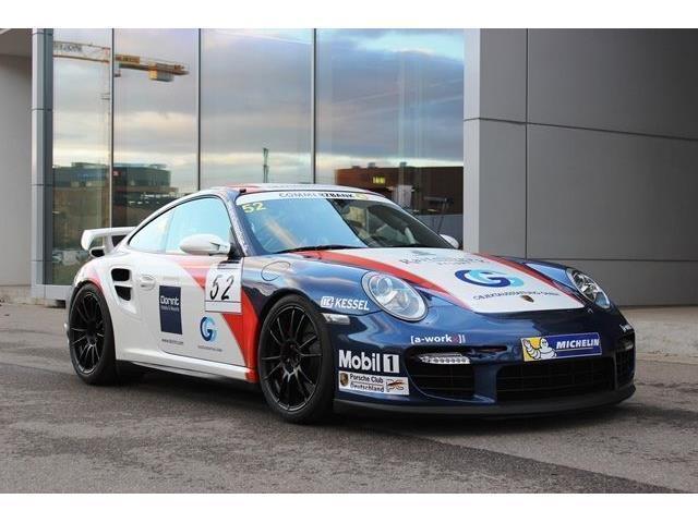 gebraucht clubsport paket ready to race porsche 911 gt2 2008 km in stuttgart. Black Bedroom Furniture Sets. Home Design Ideas
