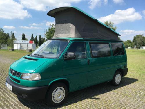 verkauft vw california t4 california c gebraucht 1996 km in berlin. Black Bedroom Furniture Sets. Home Design Ideas