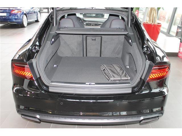Image Result For Audi A Sportback Gebrauchtsel