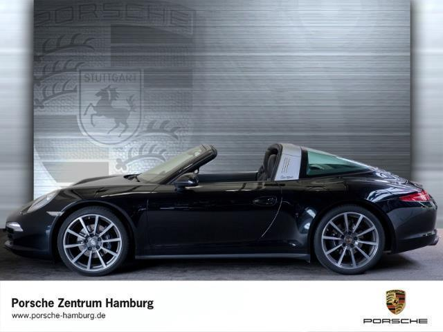 93 gebrauchte porsche 911 targa 4 porsche 911 targa 4. Black Bedroom Furniture Sets. Home Design Ideas
