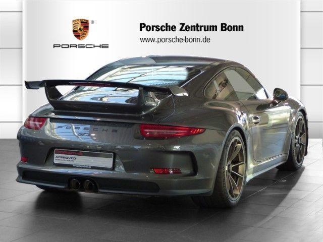 911 gt3 gebrauchte porsche 911 gt3 kaufen 217 g nstige autos zum verkauf. Black Bedroom Furniture Sets. Home Design Ideas