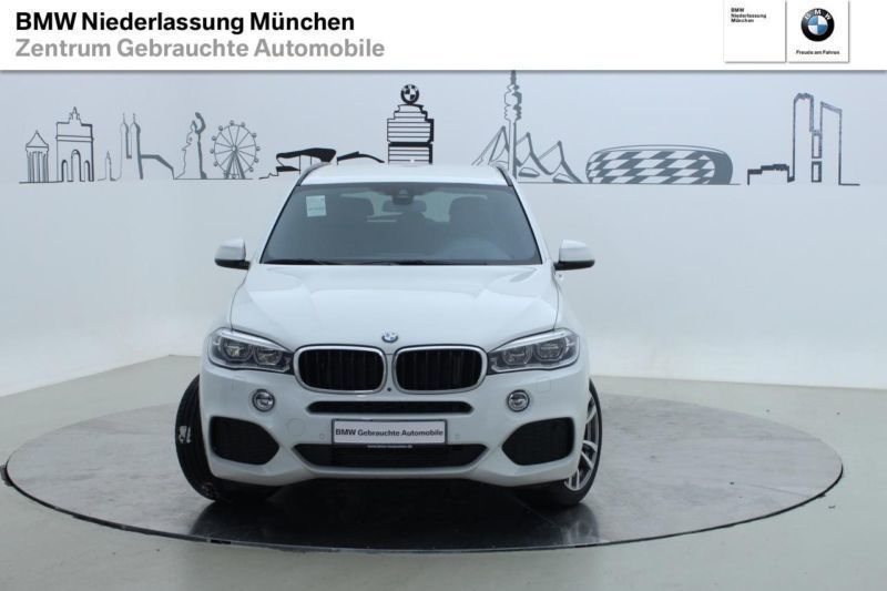 verkauft bmw x5 xdrive30d m sportpaket gebraucht 2014 km in m nchen fr ttmaning. Black Bedroom Furniture Sets. Home Design Ideas