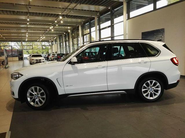 verkauft bmw x5 xdrive40d komfortsitze gebraucht 2015 km in duisburg. Black Bedroom Furniture Sets. Home Design Ideas