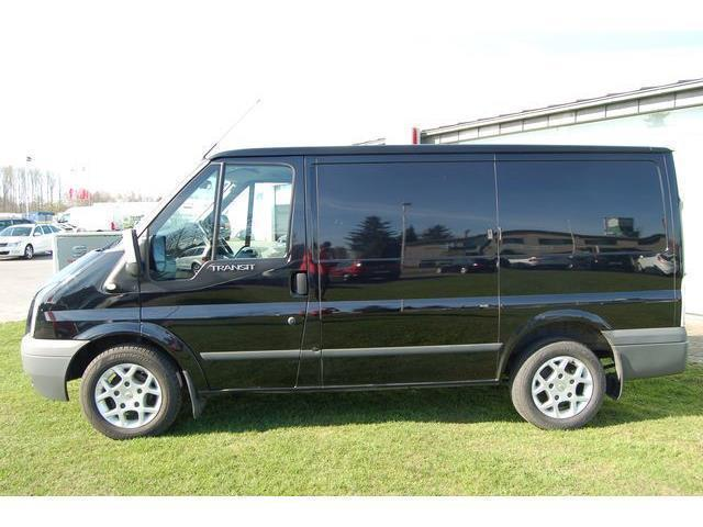 Verkauft ford transit 260 k tdci lkw t gebraucht 2010 - Trend mobel oldenburg ...