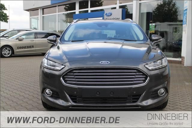verkauft ford mondeo turnier titanium gebraucht 2015 0 km in pritzwalk. Black Bedroom Furniture Sets. Home Design Ideas