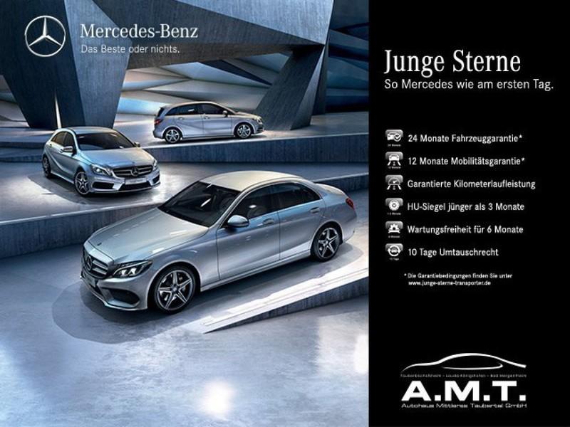 verkauft mercedes e250 coup sport le gebraucht 2015 km in mannheim. Black Bedroom Furniture Sets. Home Design Ideas