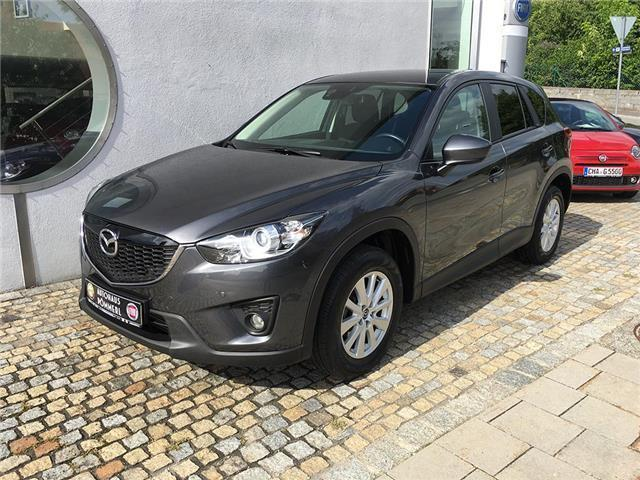 verkauft mazda cx 5 2 2 skyactiv d awd gebraucht 2014. Black Bedroom Furniture Sets. Home Design Ideas