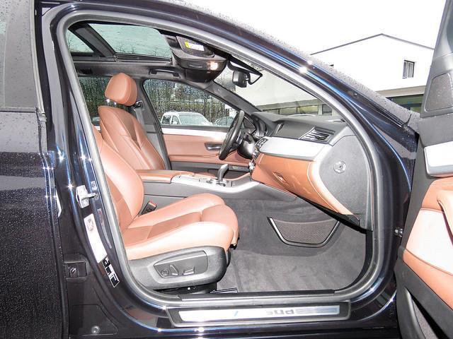 m550 gebrauchte bmw m550 kaufen 328 g nstige autos zum. Black Bedroom Furniture Sets. Home Design Ideas