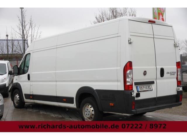 verkauft fiat ducato maxi l5h2 gebraucht 2014 km in griesheim. Black Bedroom Furniture Sets. Home Design Ideas