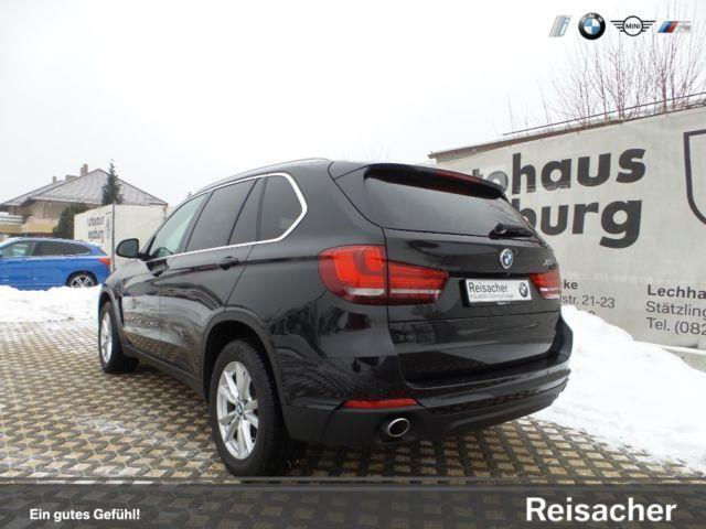 verkauft bmw x5 xdrive25d panoramadach gebraucht 2014 km in saarlouis. Black Bedroom Furniture Sets. Home Design Ideas