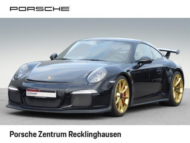 232 gebrauchte porsche 911 gt3 porsche 911 gt3. Black Bedroom Furniture Sets. Home Design Ideas