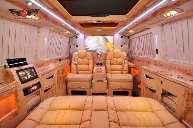 verkauft mercedes viano 3 5 v6 4matic gebraucht 2013 5. Black Bedroom Furniture Sets. Home Design Ideas