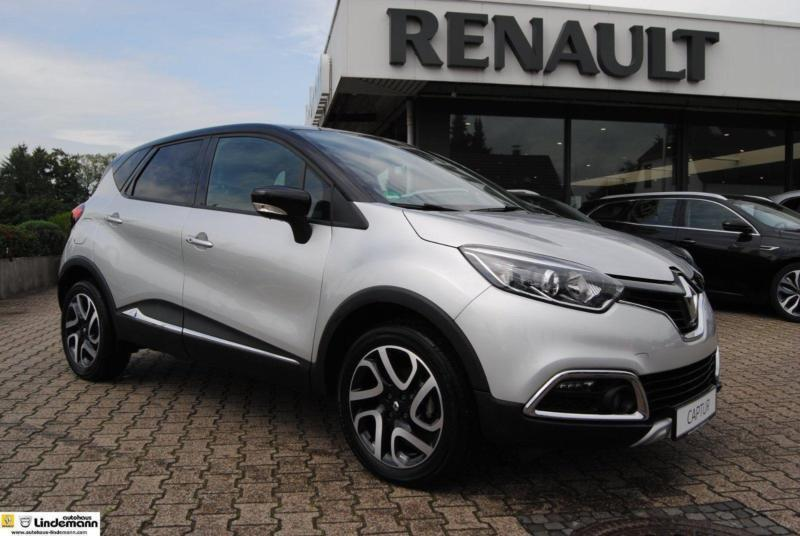 verkauft renault captur energy dci 90 gebraucht 2015 km in langenfeld. Black Bedroom Furniture Sets. Home Design Ideas