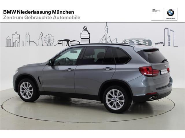 verkauft bmw x5 xdrive40d ahk navi pan gebraucht 2014 km in m nchen fr ttmaning. Black Bedroom Furniture Sets. Home Design Ideas