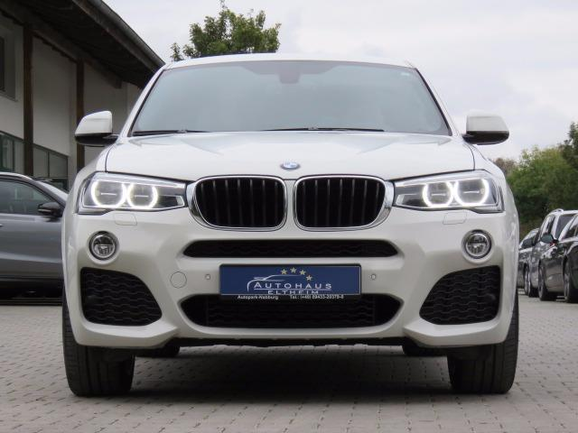 gebraucht xdrive20d ahk navi x line fse klimaautomatik bmw x4 2014 km in bremen. Black Bedroom Furniture Sets. Home Design Ideas