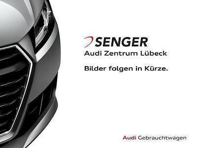 gebraucht Audi A5 Coupé sport 3.0 TDI quattro S tronic S line M