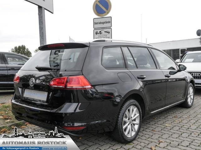 gebraucht variant cup panoramadach gra parkassist klima vw golf vii 2015 km in coswig. Black Bedroom Furniture Sets. Home Design Ideas