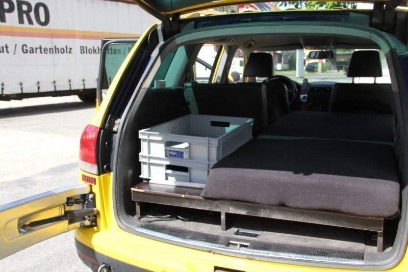gebraucht v10 tdi vw touareg 2004 km in zittau autouncle. Black Bedroom Furniture Sets. Home Design Ideas