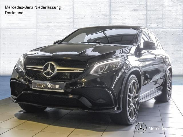 verkauft mercedes gle63 amg mercedes a gebraucht 2016 km in dortmund. Black Bedroom Furniture Sets. Home Design Ideas