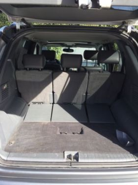 verkauft mercedes ml320 allrad leder n gebraucht 1999 km in hannover. Black Bedroom Furniture Sets. Home Design Ideas