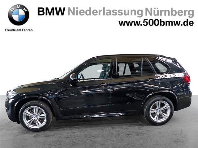 verkauft bmw x5 xdrive40d m sportpaket gebraucht 2014 km in n rnberg. Black Bedroom Furniture Sets. Home Design Ideas