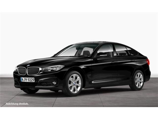 verkauft bmw 318 d gt aut navi freispr gebraucht 2013. Black Bedroom Furniture Sets. Home Design Ideas