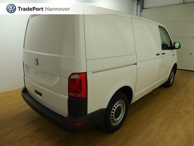 transporter gebrauchte vw transporter kaufen g nstige autos zum verkauf. Black Bedroom Furniture Sets. Home Design Ideas