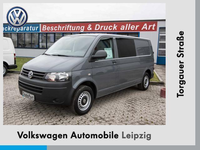 Verkauft Vw T5 Kombi Mixto Lr Lkw Zula Gebraucht 2015 10 756 Km