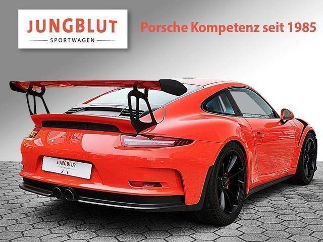 911 gt3 rs gebrauchte porsche 911 gt3 rs kaufen 87 g nstige autos zum verkauf. Black Bedroom Furniture Sets. Home Design Ideas