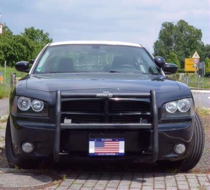 gebraucht r t dodge charger 2008 km in uetersen autouncle. Black Bedroom Furniture Sets. Home Design Ideas