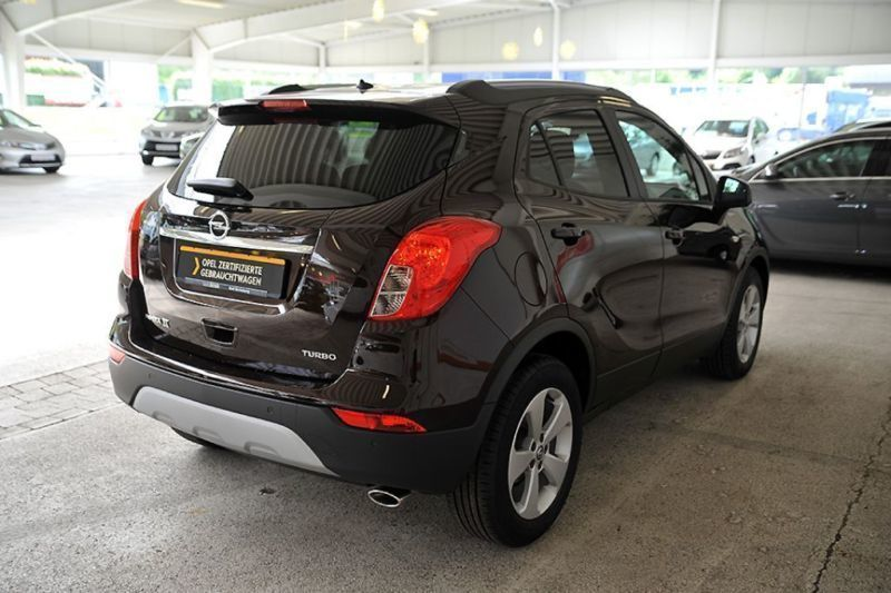 verkauft opel mokka x 1 4 shz pdc qu gebraucht 2016 km in bad berleburg. Black Bedroom Furniture Sets. Home Design Ideas