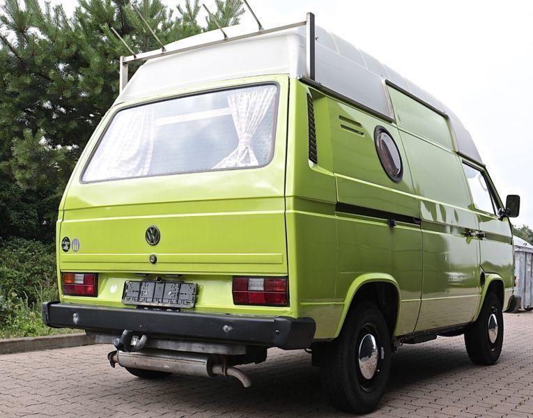 Vw Auto Kühlschrank : Verkauft vw t3 westfalia standheizung . gebraucht 1992 260.000 km