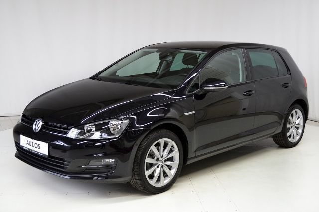 verkauft vw golf vii cup 2 0tdi 4motio gebraucht 2014 km in vilsbiburg. Black Bedroom Furniture Sets. Home Design Ideas