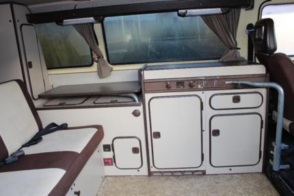 gebraucht joker absolut top wertgutachten 29200 note 2 vw t3 1986 km in aalen. Black Bedroom Furniture Sets. Home Design Ideas