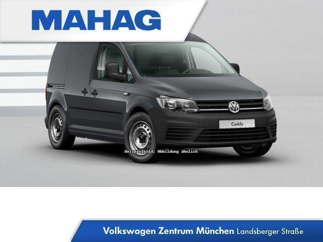 gebraucht kasten 2 0tdi ecoprofi parkpilot klim vw caddy maxi 2017 km in metzingen. Black Bedroom Furniture Sets. Home Design Ideas