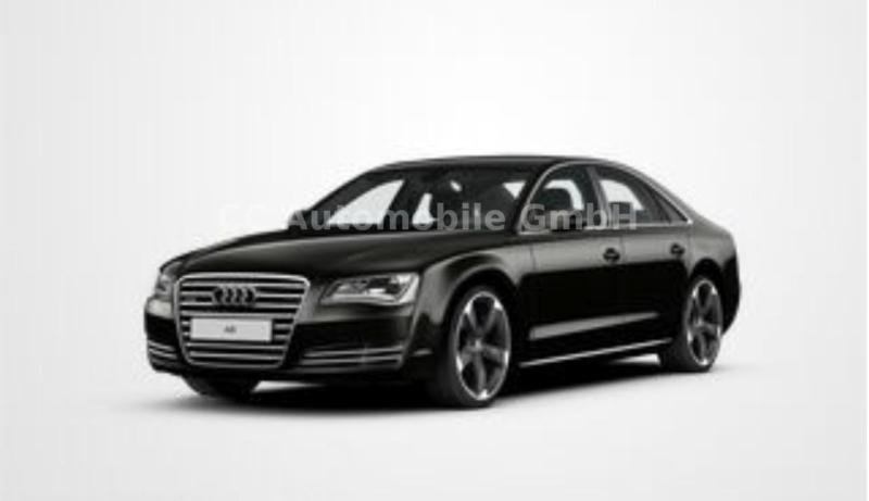 gebraucht 4 2 tdi quattro tiptronic audi a8 2012 km in wilster. Black Bedroom Furniture Sets. Home Design Ideas