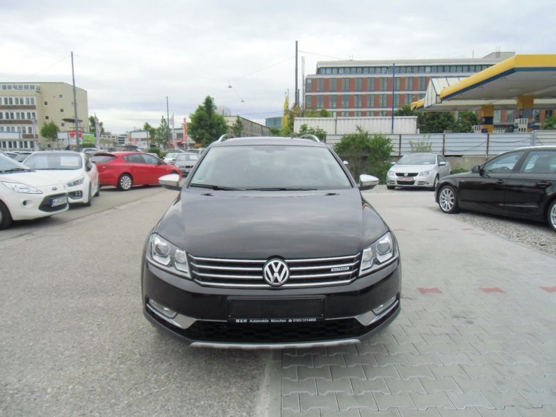 verkauft vw passat alltrack tdi bluemo gebraucht 2013. Black Bedroom Furniture Sets. Home Design Ideas