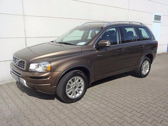 verkauft volvo xc90 d5 awd geartronic gebraucht 2012 km in oberhausen. Black Bedroom Furniture Sets. Home Design Ideas