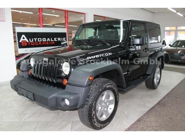 wrangler gebrauchte jeep wrangler kaufen 480 g nstige autos zum verkauf. Black Bedroom Furniture Sets. Home Design Ideas