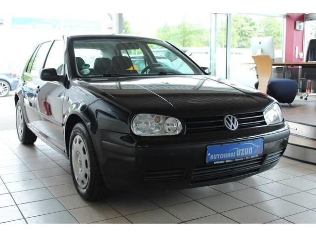 verkauft vw golf iv 5 t rig gsd allwet gebraucht 1998. Black Bedroom Furniture Sets. Home Design Ideas