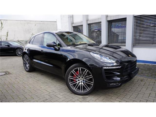 31 gebrauchte porsche macan gts porsche macan gts. Black Bedroom Furniture Sets. Home Design Ideas