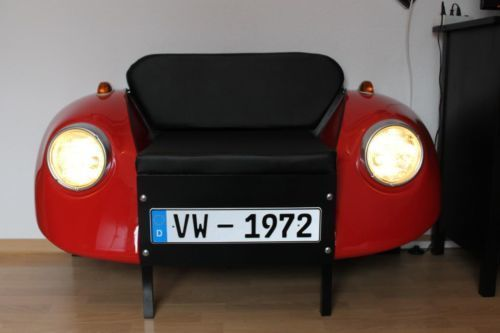 verkauft vw k fer hot rod m bel gebraucht 1972 0 km in meppen. Black Bedroom Furniture Sets. Home Design Ideas