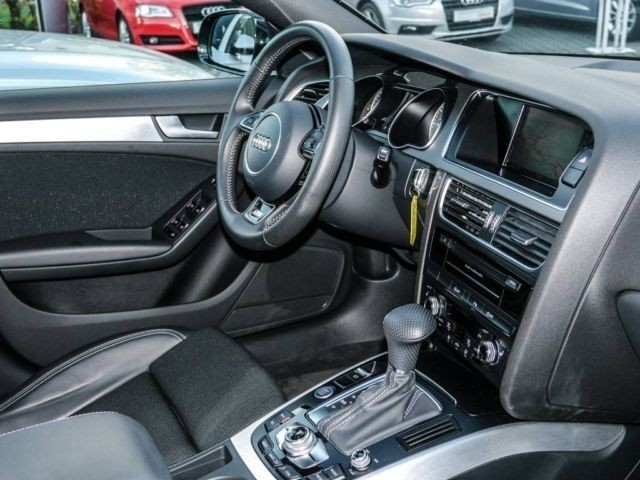 verkauft audi a5 sportback s line 2 0 gebraucht 2014 7. Black Bedroom Furniture Sets. Home Design Ideas