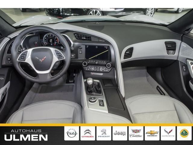 c7 gebrauchte corvette c7 kaufen 15 g nstige autos zum verkauf. Black Bedroom Furniture Sets. Home Design Ideas