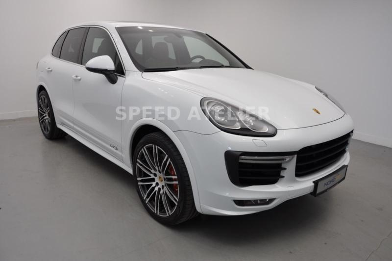 157 gebrauchte porsche cayenne gts porsche cayenne gts gebrauchtwagen. Black Bedroom Furniture Sets. Home Design Ideas