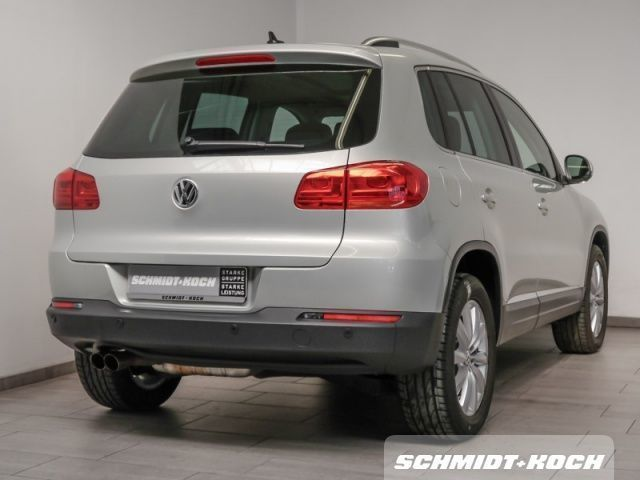 verkauft vw tiguan 2 0 tsi track sty gebraucht 2013 km in bremen. Black Bedroom Furniture Sets. Home Design Ideas