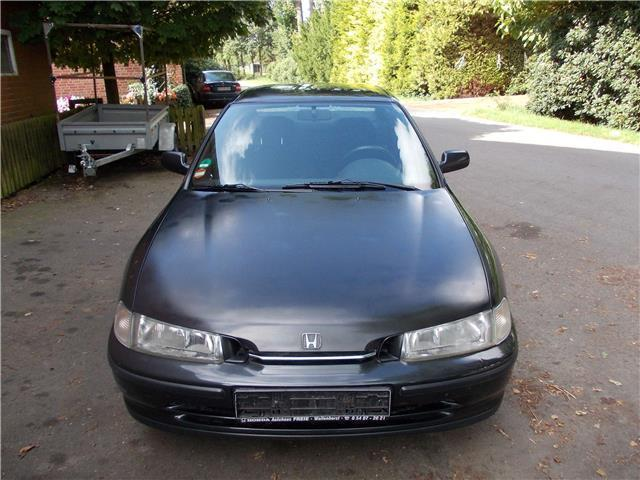 verkauft honda accord ls gebraucht 1995 km in sehnde. Black Bedroom Furniture Sets. Home Design Ideas