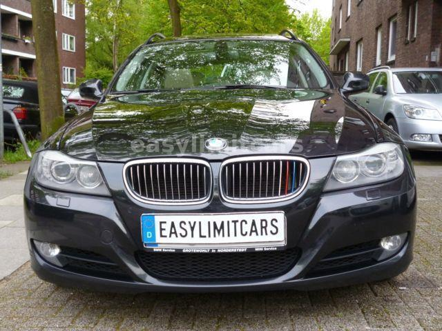 verkauft bmw 330 3 touring d navi pano gebraucht 2010. Black Bedroom Furniture Sets. Home Design Ideas