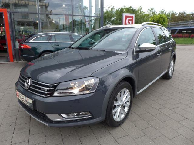 verkauft vw passat alltrack 2 0 tdi bm gebraucht 2013. Black Bedroom Furniture Sets. Home Design Ideas