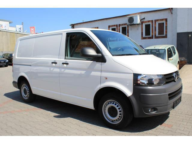 verkauft vw transporter t5kasten 2 0td gebraucht 2012 km in mannheim. Black Bedroom Furniture Sets. Home Design Ideas